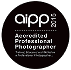Australian Institute of Professional Photographers